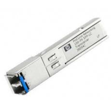 OEM X111 100M SFP LC FX Transceiver