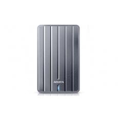 """ADATA HC660 1TB External 2.5"""" HDD"""