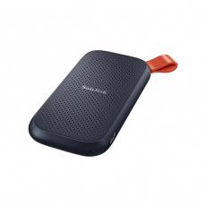 Ext. SSD SanDisk Portable SSD 2TB USB3.2