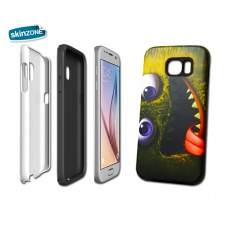 Skinzone Tough Case CRA0005CAT pro Galaxy S7 Edge