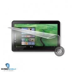 Screenshield™ UMAX 11Wi Pro folie na displej