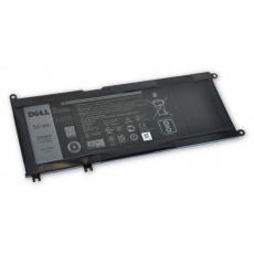 Dell Baterie 4-cell 56W/HR LI-ION pro Inspiron 7557,3579,3779,5587, Latitude 3380,3480,3490,3590