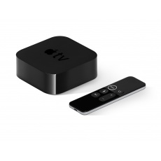 Apple TV 4. generace 32GB