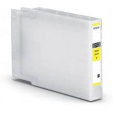 Epson WF-C81xx / WF-C86xx Ink Cartridge L Yellow
