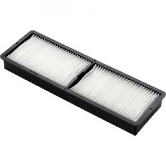 Air Filter Set (ELPAF30)