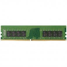 32GB DDR4-2933MHz Kingston