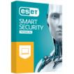 ESET Smart Security Premium (Win)