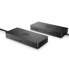 Dell dokovací stanice WD19DC Performance 240WUSB-C
