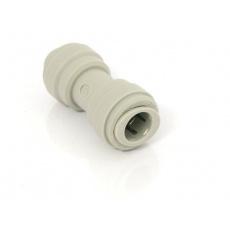 DM přímá 9,5 x 9,5 mm, spojka hadic 9,5 mm