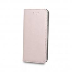 Cu-Be Platinum pouzdro Xiaomi Note 8 Pro rose gold