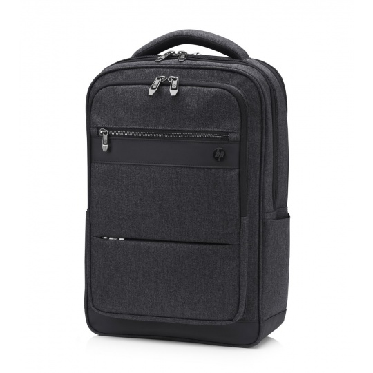 HP Executive 15.6 Backpack