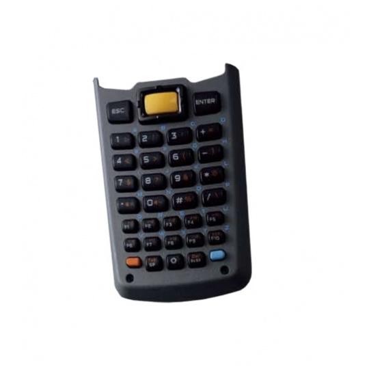 Výměnná klávesnice (39 kláves ) pro CPT-8600