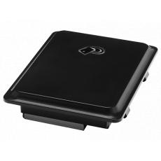 HP HP 2800w NFC/Wireless Direct