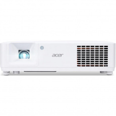 DLP Acer PD1530i - 3000Lm,FullHD, 2mil.:1,HDMI