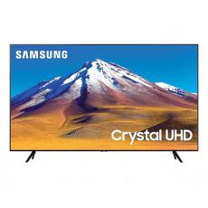 """Samsung 50"""" LED UE50TU7092 4KUHD/DVB-T2/C/S2"""