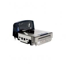 Honeywell MS2422 Stratos, saphire platter