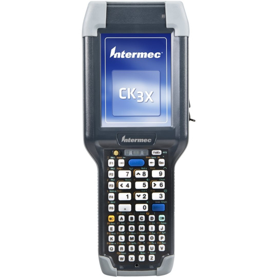 Honeywell CK3X/NUM/EX25/WIFI/BT/WEH6.5/ALANG/ICP -  PROMO