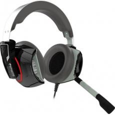 sluchátka Gamdias Headset HEPHAESTUS P1 RGB USB