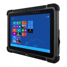 "Winmate M101BT - 10.1"" odolný tablet, Celeron N2930, 4GB/64GB, IP65, Smart Card, Windows 10 IoT"