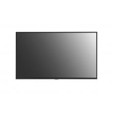 "43"" LG LED 43UH5F-H - UHD,500cd,WebOS,24/7"
