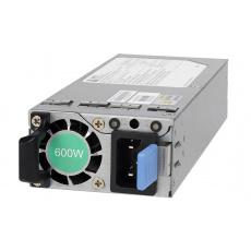 NETGEAR 600W 100-240VAC POWER SUPPLY UNIT