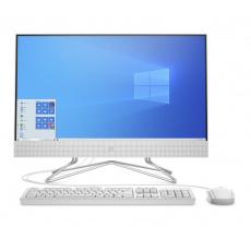 HP 24-df0001nc FHD AiO J4025/8GB/256GB/W10