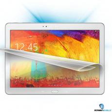 Screenshield™ Samsung SM-P6050 Tab ochrana displej