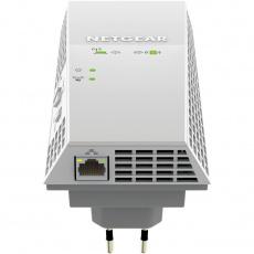 NETGEAR AC2200 Nighthawk X4 WiFi Mesh Extender, EX7300
