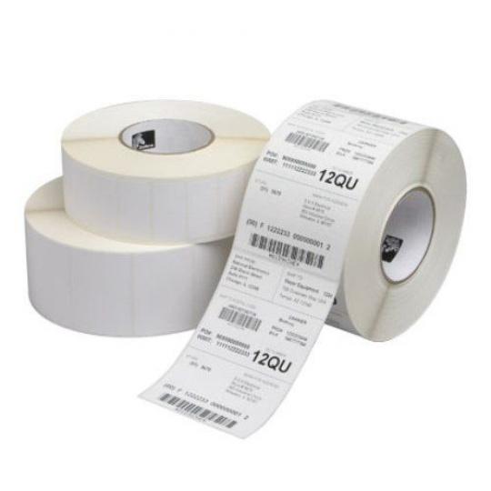 Z-Select 2000T148x210,700ks/role,4role/balení