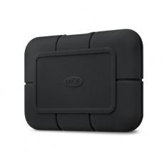 Ext. SSD LaCie Rugged SSD Pro 1TB