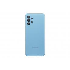 Samsung Galaxy A32 5G SM-A325 Blue DualSIM