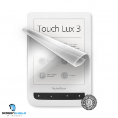 Screenshield™ PocketBook 626 Touch Lux 3