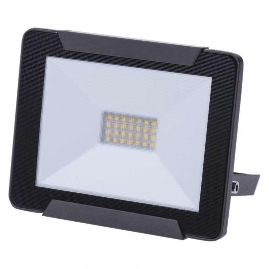 EMOS LED REFLEKTOR IDEO SLIM - 20W, 1600 Lum, 4000K