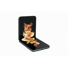 Samsung Galaxy Z Flip 3 128GB Green