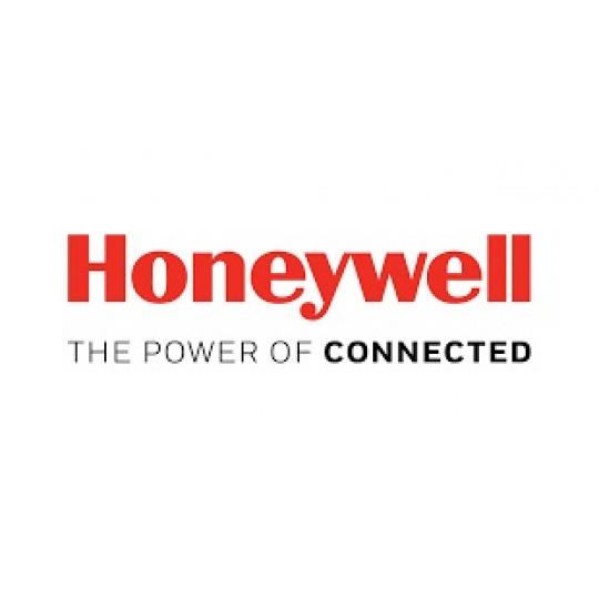 Honeywell Straight 2,9m, IBM Cable pro Solaris