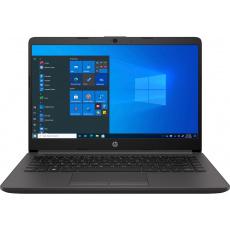 "HP 240 G8 14"" i3-1005/4GB/128SD/W10"