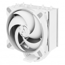 ARCTIC Freezer 34 eSports One - Grey/White