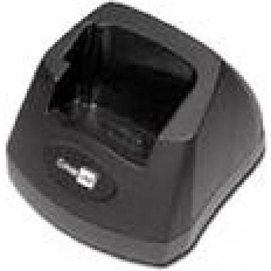 Komunikační a dobíjecí jedn. pro CPT-83x0, RS232
