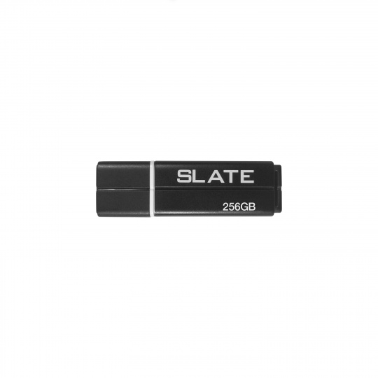 256GB Patriot Slate USB 3.0 černý