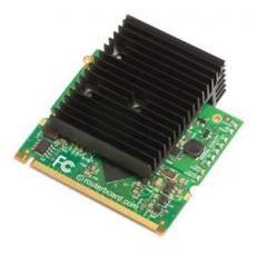 Mikrotik R2SHPn miniPCI karta b/g/n (2,4GHz)