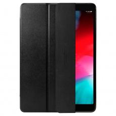 """Ochranné pouzdro Spigen Smart Fold Case pro Apple iPad Air 10,5"""" černé"""