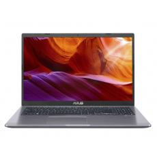 "ASUS X509 - 15,6""/i3-10110U/8GB/256GB SSD/W10 Home (Slate Grey/Plastic)"