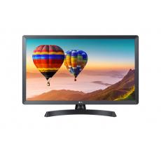 "28"" LG LED 28TN515V -  HD ready,DVB-T2/C/S2"