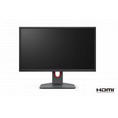 "24"" LED Zowie by BenQ XL2540K-FHD,240Hz,3xHDMI,DP"