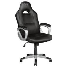 GXT 705 Ryon Gaming Chair - black