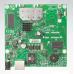 Mikrotik RB911-5HnD 600MHz, 64MB RAM, ROS L3
