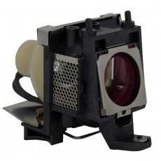 LAMP MODULE PRJ MS610