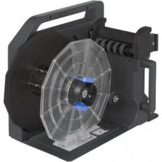 TU-RC7508: Rewinder for TM-C7500