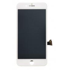 iPhone 7 Plus LCD Display + Dotyková Deska White AUO