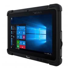 """Winmate M101S - 10.1"""" FullHD odolný tablet, Intel Core i5-7200U, 4GB/64GB, IP65, Windows 10 IoT"""